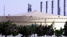 Diesel genset backbone of Saudi construction industry