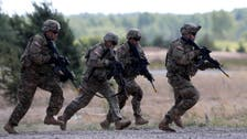 Lawmakers bash U.S. Army plan to cut 57,000 troops and civilians