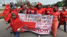Boko Haram offers to swap kidnapped girls for detainees