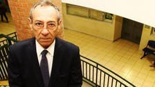 Palestinians summon ambassador for citing anti-Semitic text