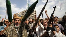 """مظاهر """"البذخ الحوثي"""" تستفز ملايين اليمنيين"""