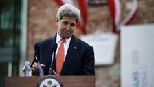 جان کیری ایران سے جوہری مذاکرات کے خاتمے کو تیار