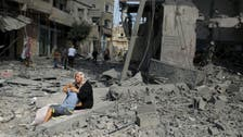 Israel reverses policy, decides to open dialogue with ICC: official