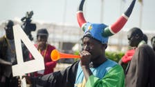Amid violence and hunger, South Sudan marks 4th birthday