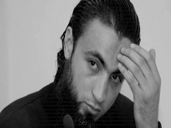 داعش يعلن مقتل بطل الكونغ فو المصري هشام عبدالحميد في سوريا