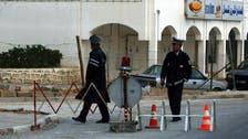 تیونس:سوسہ میں مسلح افراد کی فائرنگ، ایک پولیس اہلکار ہلاک