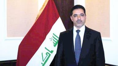 بعد مجزرة الكرادة.. العبادي يقبل استقالة وزير الداخلية