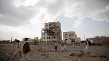 یمن میں جنگ بندی کے اعلان کے باوجود لڑائی جاری