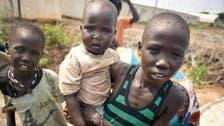 U.S. 'heartbreak, horror' on South Sudan anniversary