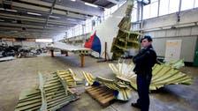 Malaysia moves on MH17 tribunal plan at U.N.