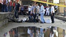 مصر.. لماذا اختار الإرهابيون قنصلية إيطاليا لتفجيرها؟