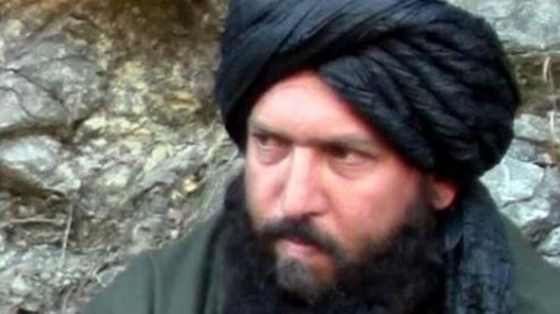 حافظ سعيد خان