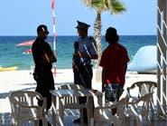 جهود تونسية لتخليص السياحة من شبح هجمات 2015