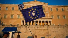 Eurozone clinches deal with Greece after all-night haggle
