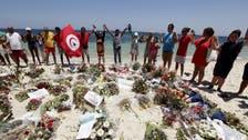 Tunisia says 127 arrests since militant beach massacre