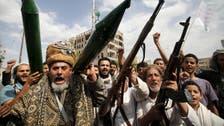 Coalition: Yemen govt did not request truce