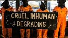 U.S. psychologists 'colluded with post-9/11 torture program'