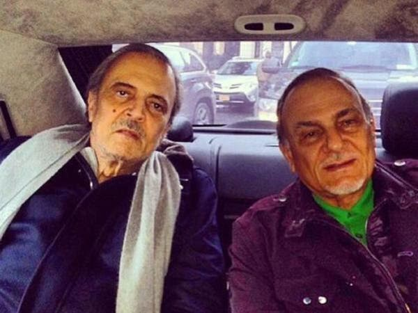 صورة سعود الفيصل الدبلوماسي تغيب عن المقربين منه