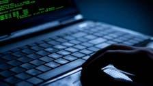 تحذير قوي في الإمارات.. فيروس رقمي ينشر روابط احتيالية