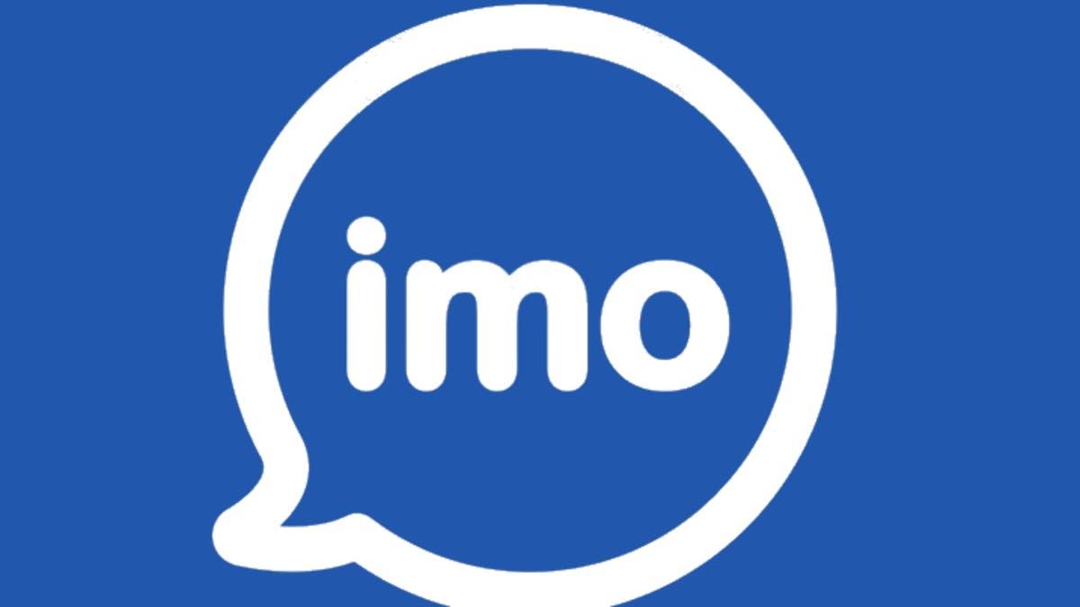 حمل برنامج IMO للكمبيوتر c7f56765-38bc-4820-b