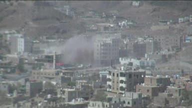 سلطنة عمان: إجلاء مواطن أميركي من اليمن