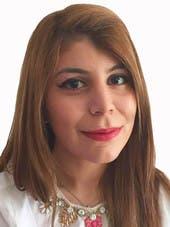 Yara al-Wazir