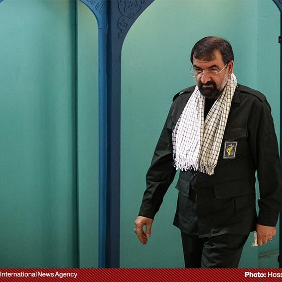 """إيران.. رضائي يصف الإصلاحيين بـ""""الكذابين والخونة"""""""