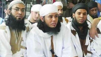 موريتانيا: سجناء متطرفون يطالبون بالكشف عن مصير زملائهم