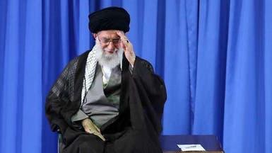 إيران على موعد مع انتخابات ربما تحدد خليفة خامنئي