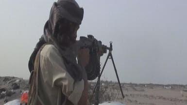 اليمن.. المقاومة على الطريق الساحلي إلى باب المندب