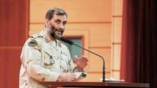 بلوچ علاحدگی پسند گروپ سے جھڑپ میں ایرانی فوجی افسر ہلاک