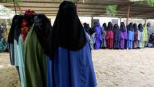 Chad warning on veil ban after deadly Boko Haram bombing
