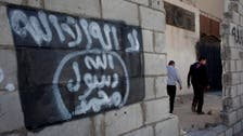 ISIS loses control of Libyan stronghold