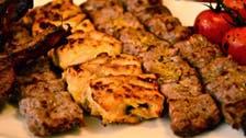 Ramadan recipes: Savor Iran's succulent Joojeh Kebab
