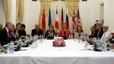 اتفاق النووي.. إيران سعيدة وإسرائيل تحذر من خطأ تاريخي
