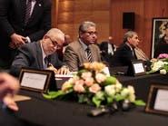 بالتفاصيل.. المفاوضات الليبية في الصخيرات المغربية