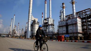"""بسبب النفط.. ارتفاع """"مؤشر البؤس"""" في إيران"""