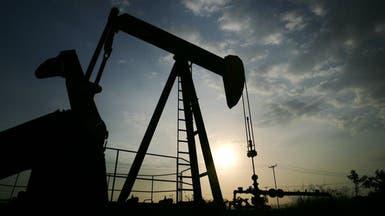 لأول مرة منذ 1991.. انهيار أسعار النفط بعد إنهاء اتفاق أوبك وروسيا