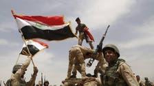 مقتل 23 عنصرا من داعش في معارك مع الجيش العراقي