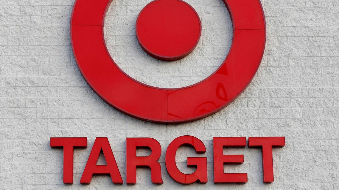 Police arrived at the scene at 11:30 a.m. following a report that an audio track of pornography played over the store's PA. (File: AP)