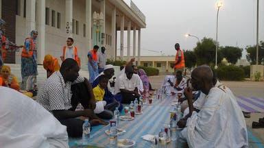 """موريتانيا.. جمعيات تتهم حزبا بسرقة """"إفطارها"""" الخيري"""