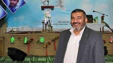 تأكيد مقتل أبرز مستشاري الحرس الثوري الإيراني بالزبداني