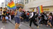 U.N. expresses concern over LGBT rights in Turkey