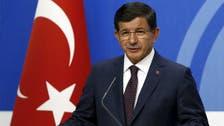 ترکی :قوم پرستوں کا مخلوط حکومت میں شمولیت سے انکار