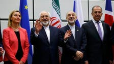 أهم نقاط الاتفاق النووي من وجهة نظر إيرانية