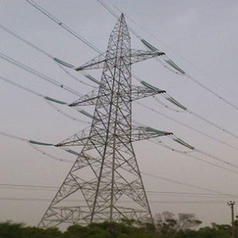 اليوم انطلاق مشروع الربط الكهربائي بين مصر واليونان