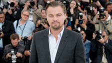 DiCaprio foundation grants $15 mln to environmental groups