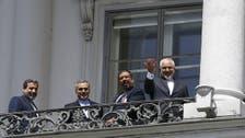 """رجل دين إيراني: الاتفاق النووي """"إهانة"""""""