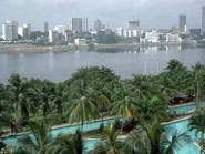 اعتقال متطرفين من جنسيات مختلفة قرب حدود ساحل العاج