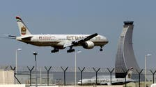 Gulf carriers impact to be minimal from U.S. Ex-Im shutdown
